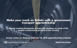 skills-crossrail